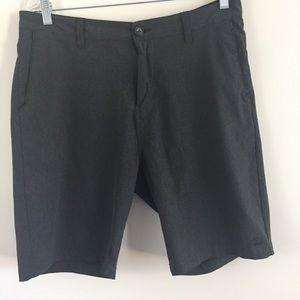 Billabong board shorts Size 34